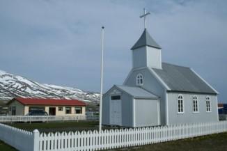 Bakkagerðiskirkja-1-500x333