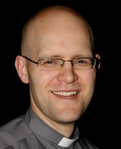 Þorgeir (1)