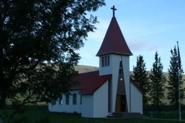 Valþjófsstaðarkirkja-500x333