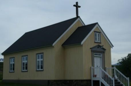 Hjaltastaðarkirkja-2-500x328