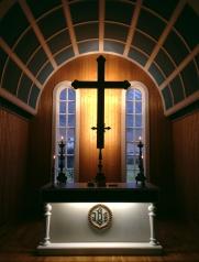 altari