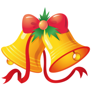 christmas-bells-icon