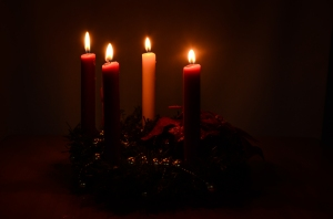 Light-the-Advent-Candles-Intro