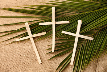 palm-sunday (1)