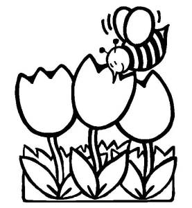 Spring-Coloring-Pages-19