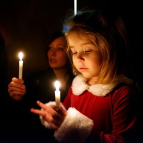 children-church-christmas-e1416327892117