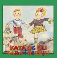 kata-og-oli