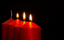 advent-1883826_640